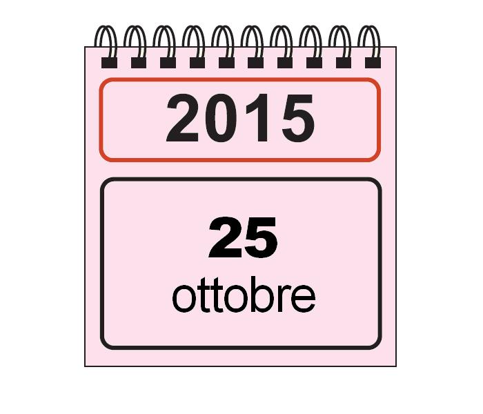 Data-25-Ott-2015