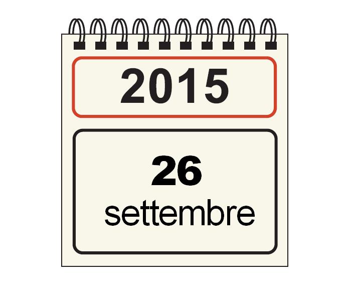 Data-26-Set-2015