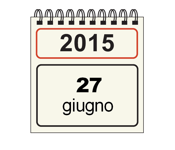 Data-27-Giu-2015