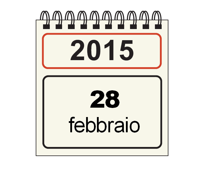 Data-28-Feb-2015.