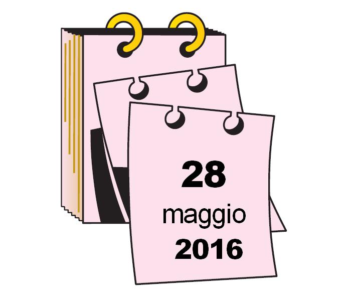 Data-28-Mag-2016