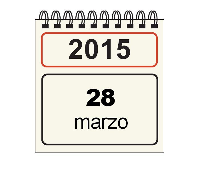 Data-28-Mar-2015
