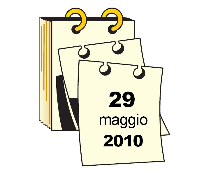 Data-29-Mag-2010