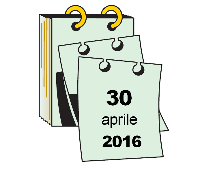 Data-30-Apr-2016
