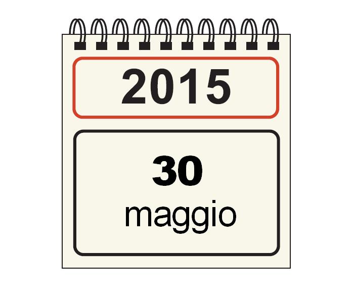 Data-30-Mag-2015