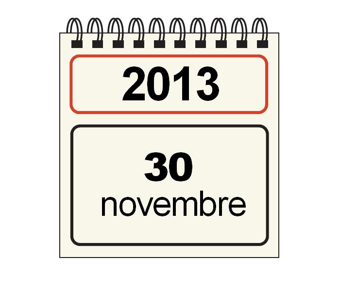 Data-30-Nov-2013