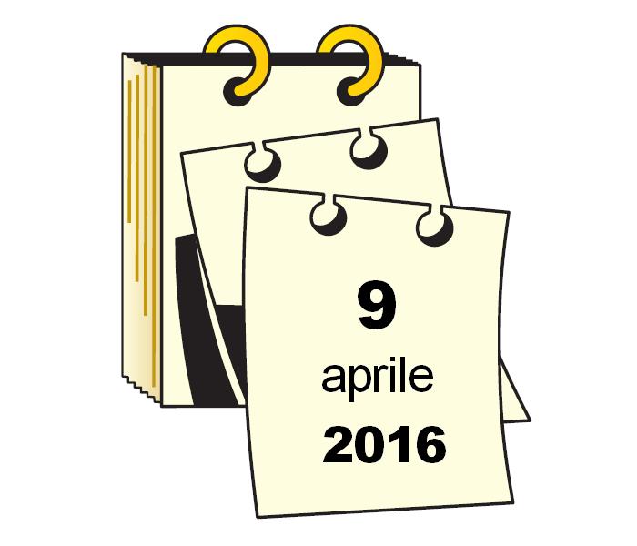 Data-9-Apr-2016