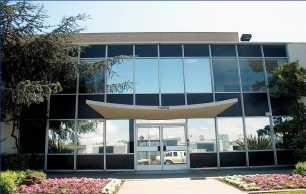 Istituto di ricerca del dr. Rath