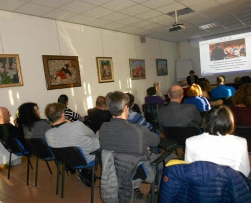 Conferenza Piacenza 18 Nov 2017 - Foto-3