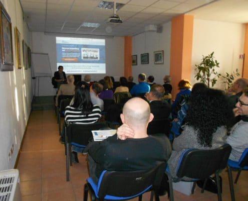 Conferenza Piacenza 18 Nov 2017 - Foto-4