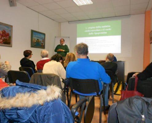 Conferenza Piacenza 18 Nov 2017 - Foto-5