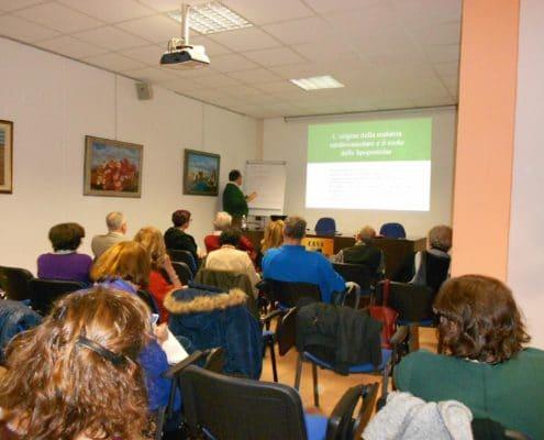 Conferenza Piacenza 18 Nov 2017 - Foto-6