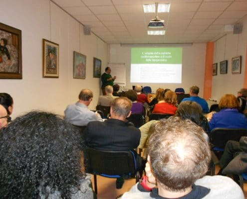 Conferenza Piacenza 18 Nov 2017 - Foto-7