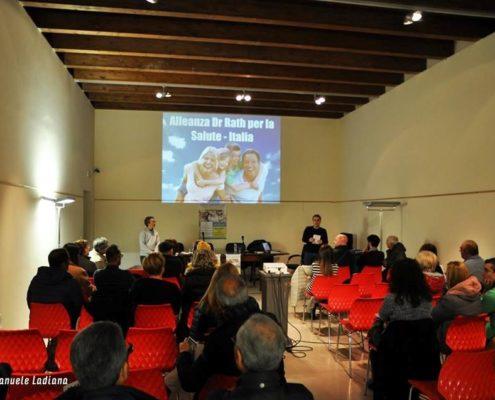 Conferenza Massafra 2 Dic 2017 -Foto-01