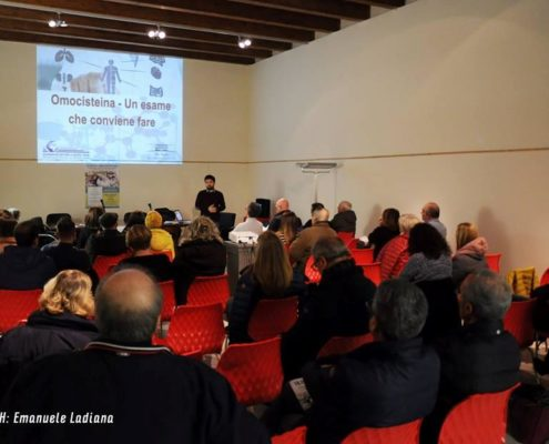 Conferenza Massafra 2 Dic 2017 -Foto-04