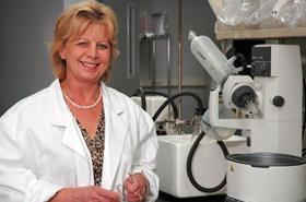 Dr-Niedzwiecki-laboratory